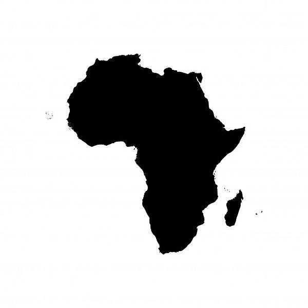 africa continent.jpg