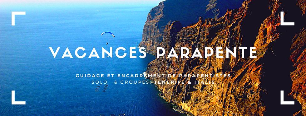 BANDEAU - Vacances Parapente2 copie.png