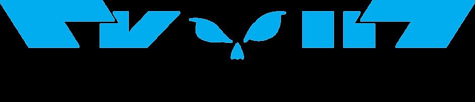 skullz-gear-logo-black-blue-3839w.png