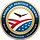 aha-logo - Thebluelink 123.png