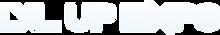 2020-Logo-V1.png