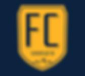 FC-Sarasota_2019_Logo_v4.png