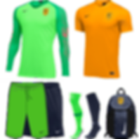 CYn3DXwj_fc-sarasota-required-gk-kit.png