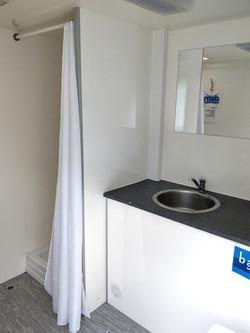 Mobiele badkamer Baderie Dam Terneuzen 2