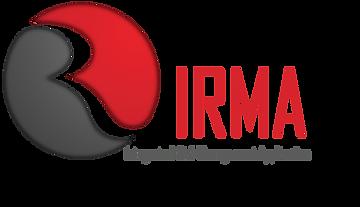 IRMA_Logo_Text.png