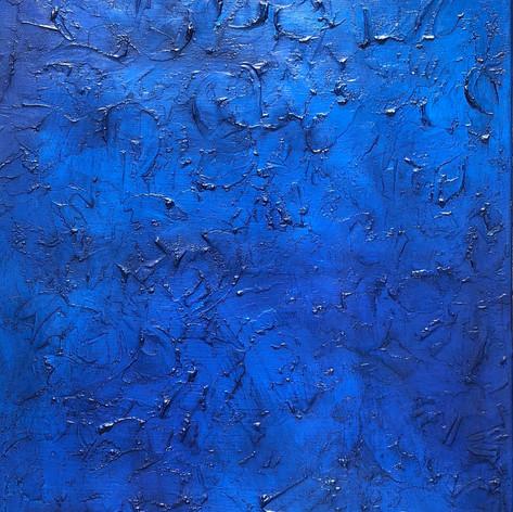 Blue Ocean Theory