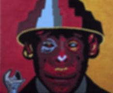 monkeywrench.jpg