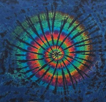 spiral scrunch vortex.jpg
