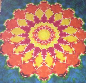 Fire Mandala.jpg