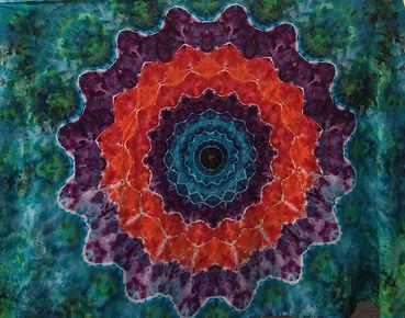 16 pt ice dye Mandala.jpg