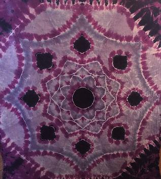 Purple snowflake mandala.jpg