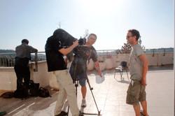 A Documentary film David Yelin