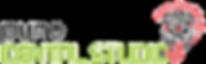 Pune Dental Studio Brand Logo
