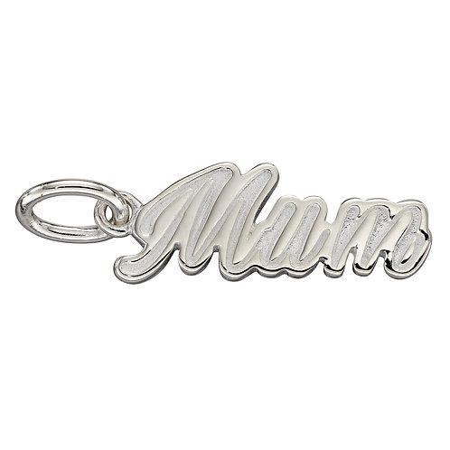Mum Charm