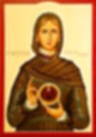conchita-icon.jpg