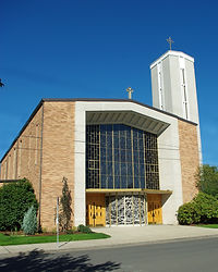 St. Mathew Parish.jpg