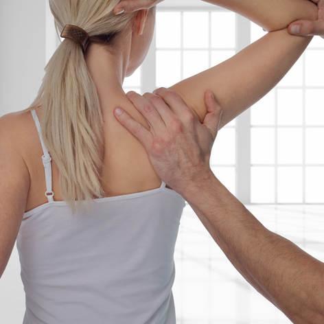 Denman Chiropractic Acupuncture & Massage