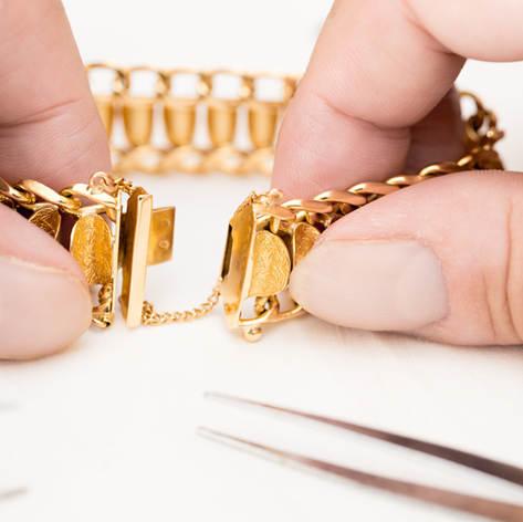 English Bay Jewellers