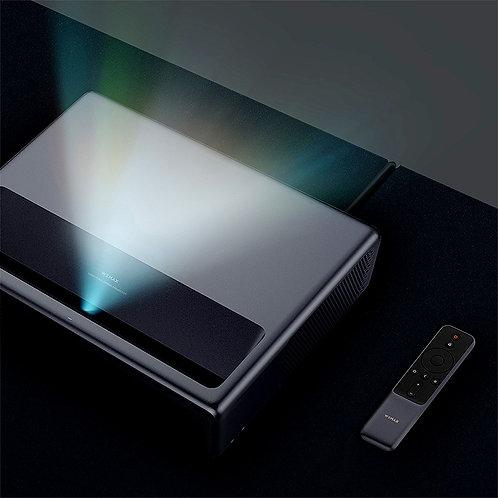 CRYPTOR GLOBAL ™️ ©️ 1080P FHD DLP Laser Projector 1688ANSI Lumens 4K
