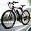 Thumbnail: CRYPTOR GLOBAL ™️™️©️  Performance E-Bike 700C fast - long distance bike