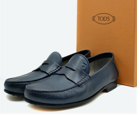 CRYPTOR GLOBAL™️©️The Tod's Collection