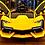 Thumbnail: CRYPTOR GLOBAL ™️©️ CIRCUIT DE MONACO BILLIONAIRE KIDS RACER