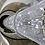 Thumbnail: CRYPTOR GLOBAL ™️©️ CASA DECOR Custom Crystal Chandelier