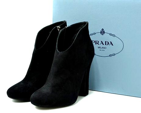 CRYPTOR GLOBAL ™️©️The Prada Collection