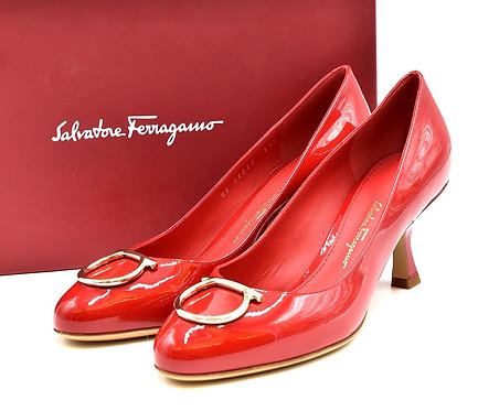 Shoes Salvatore Ferragamo