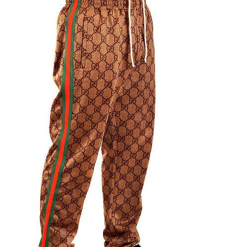CRYPTOR GLOBAL ™️©️ The Flamboyant Gucci Collection