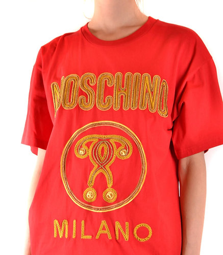 CRYPTOR GLOBAL ™️©️The  Moschino Collection