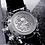 Thumbnail: CRYPTOR GLOBAL ™️©️San Martin Limited Edition Titanium Chronograph