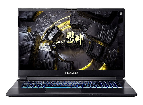 CRYPTOR GLOBAL ™️©️ High Performance Trading & Gaming  Laptop 256G SSD+1T HDD