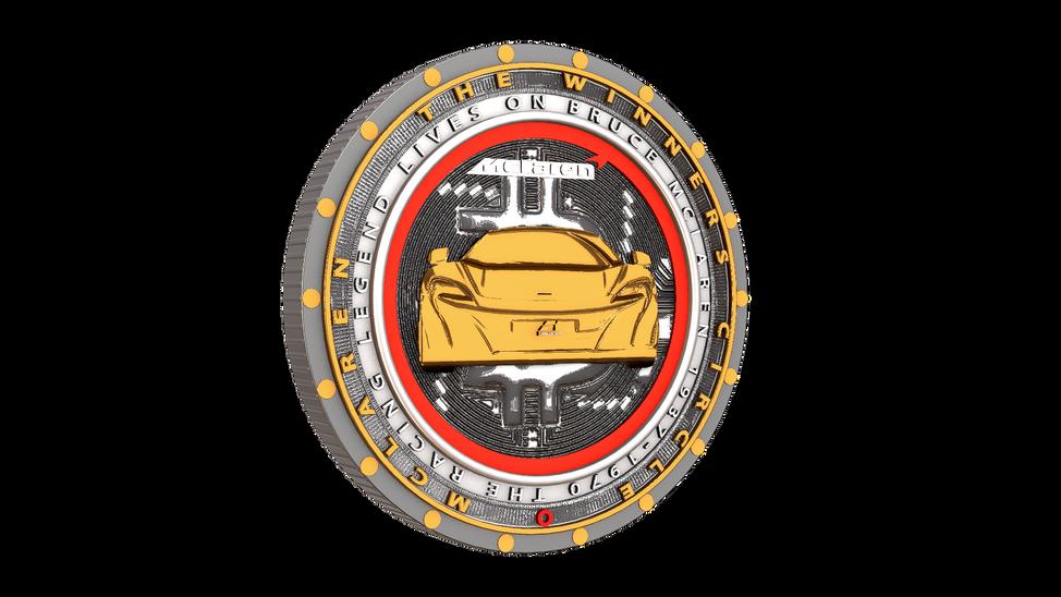 AE710BA9-BEEF-4DF9-BEF3-50613ABA1756_edi