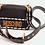 Thumbnail: CYPTOR GLOBAL The Moschino Collection