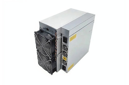 CRYPTOR GLOBAL™️©️ Bitmain Antminer S19 Pro 110TH 95TH