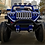 Thumbnail: CRYPTOR GLOBAL X-MAS Apex 12V10A Children Four-Wheel Drive With Remote Control