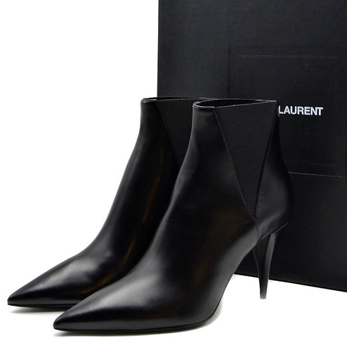 CRYPTOR GLOBAL The Saint Laurent Collection