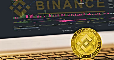 Binance%20is%20a%20finance%20exchange%20