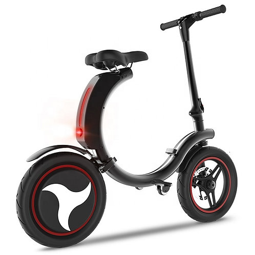 CRYPTOR GLOBAL ™️©️ Dual Motor Folding Electric Scooter