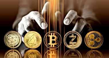 cryptocurrency%20business%20strategy%20i