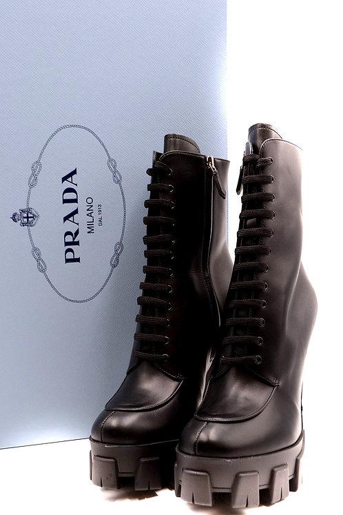 CRYPTOR GLOBAL ™️©️ The Prada Fall Winter Collection