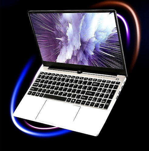 "CRYPTOR GLOBAL ™️©️ 15.6 ""I7 Trading Laptop 16GB Memory 2GB Graphics Card 1TB"