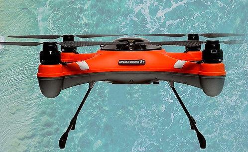 CRYPTOR GLOBAL ™️©️ Waterproof GPS Automatic Return Pro Fishing Drone 4K Camera