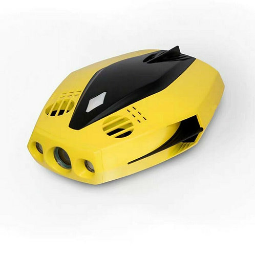 CRYPTOR GLOBAL ™️©️Underwater Drone with 1080P Camera 15M Depth