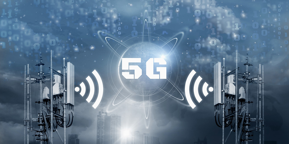 🆘 5G Electromagnetic Radiation Alert Act Now  (1)