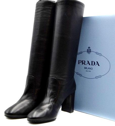 CRYPTOR GLOBAL ™️©️ The Prada Collection