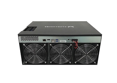 CRYPTOR GLOBAL ™️©️ Bitmain Bitcoin Mining Machine