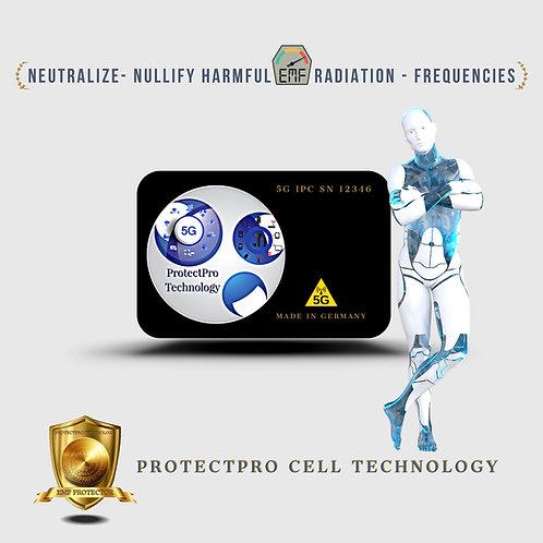 CRYPTOR GLOBAL™️©️ ProtectPro Technology