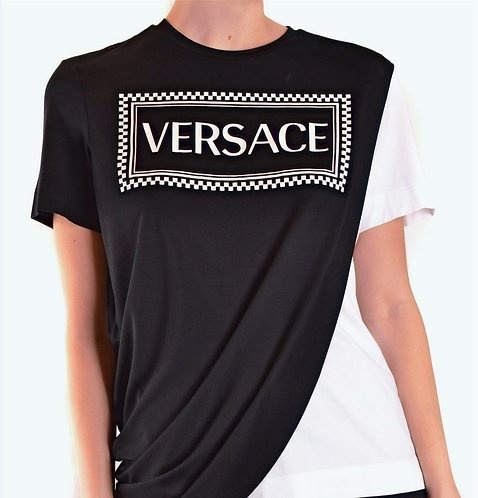 CRYPTOR GLOBAL ™️©️The Versace Collection